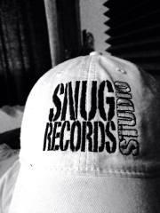 Snugg records